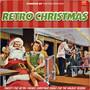 Burt Bacharach – Retro Christmas