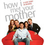 Jason Segel – How I Met your Mother