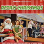 Esquivel – Retro Christmas