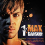 Макс Барских – 1