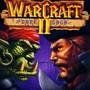 Glenn Stafford – Warcraft II