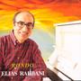 Elias Rahbani – rondo