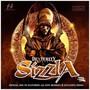 Sizzla – Dexterity mixtape