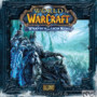 World of Warcraft – World of Warcraft: Wrath of the Lich King
