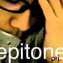 Epitone Project – 1229