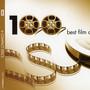 J.s. BACH – 100 Best Film Classics