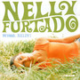 Nelly Furtado &ndash; Whoa, Nelly
