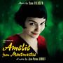 Yann Tiersen – Le fabuleux destin d'Amelie Poulain
