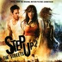 Cassie Step Up 2: The Streets