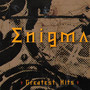 Enigma – The Greatest Hits