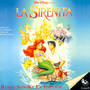 Disney – La Sirenita
