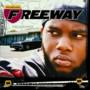 Freeway – Philadelphia