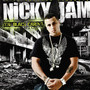 Nicky Jam – The Black Carpet