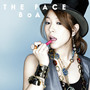 BoA &ndash; THE FACE