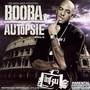 Booba – Autopsie Vol2