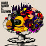 Gnarls Barkley – St Elsewhere
