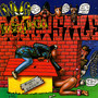 Snoop Doggy Dogg – Doggystyle