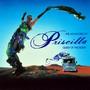 Alicia Bridges – The Adventures of Priscilla