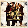 The Black Eyed Peas – Don't Phunk With My Heart