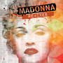 Madonna – REMIXES