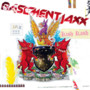 Basement Jaxx – Kish Kash-Advance