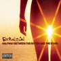 Fatboy Slim – Halfway Between The Gutter And