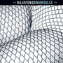 Bajofondo Tango Club – Mar Dulce