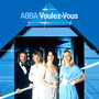 Abba &ndash; Voulez vous