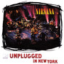 Nirvana &ndash; Unplugged In New York