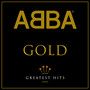 Abba &ndash; Gold Greatest Hits