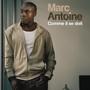 Marc Antoine – Comme Il Se Doit