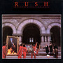Rush &ndash; Moving Pictures