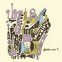 Damien Rice 9