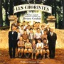 Les Choristes