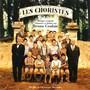 Petits Chanteurs De Saint Marc – Les Choristes