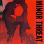 Minor Threat – Discography