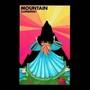 Mountain – Climbing