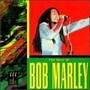 Bob Marley – Best of