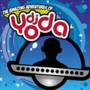 DJ Yoda – The Amazing Adventures Of