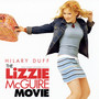 Hilary Duff THE LIZZIE McGUIRE MOVIE