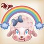 Atreyu – Best of