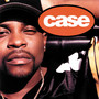 Case – Case