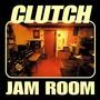 Clutch – Jam Room
