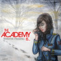 The Academy Is – Winter Passing