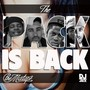 The Pack – THE PACK IS BACK: THE MIXTAPE HOSTED BY DJ JACK