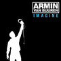 Armin van Buuren feat. Sharon den Adel – Imagine