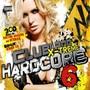Darren Styles – Clubland X-Treme Hardcore 6