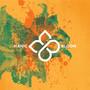 Manic Bloom – Manic Bloom EP