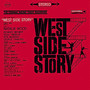 West Side Story – West Side Story