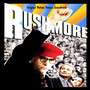 Yves Montand – Rushmore